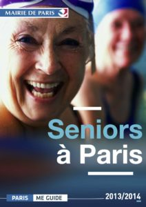 Couv guide mairie de paris