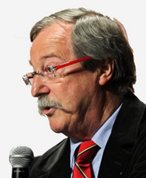 Jean-Marie Vetel