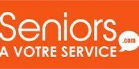 Seniors a votre serice