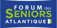 forum seniors atlantique