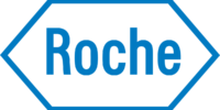 logo roche (2)