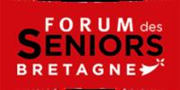 Forum-seniors-bretagne